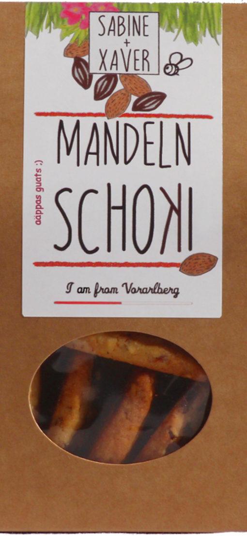 Schoki+Mandeln_ProduktVorstellung_ohneZutatenBeschreibung_V3