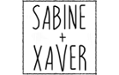 Sabine + Xaver BioGourmet Manufaktur