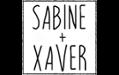 Sabine + Xaver Gourmet Manufaktur